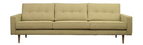couch sale perth lounge furniture leather furniture scandinavian
