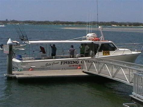 fishing boat for sale gold coast fat hooker gold coast fishing boat charters reef fishing