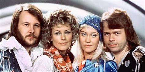 abba band swede dreamz abba tribute band about abba