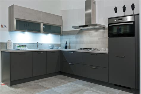 hornbach tegels keuken grijze tegels keuken tegels grijze keuken eigen huis en