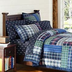 boys coverlets 1000 images about little man cave on pinterest soccer