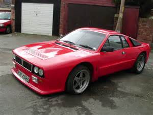 Lancia 037 Kit Related Keywords Suggestions For Lancia 037 Replica
