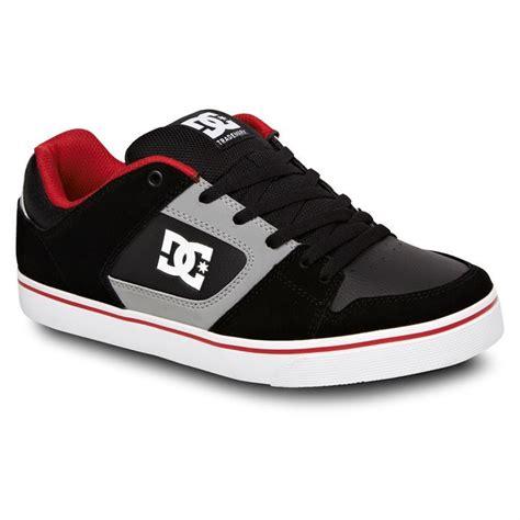blitz shoes mens dc blitz skate shoes new