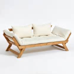 funktions sofa funktionssofa