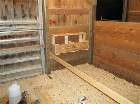 pallet nesting boxes ideas pallets designs