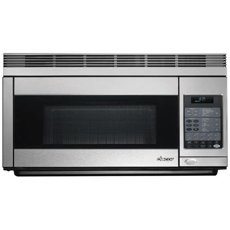 Treelains C 300 Combo 30s pcor30sdacor heritage 30 quot otr convection microwave