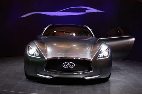 infinity speed speed cars infiniti speed cars