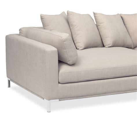 moda sofa moda 2 piece sofa ivory american signature furniture