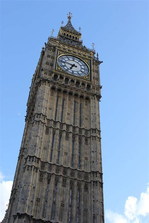 無料の写真 ビッグ ベン 時計塔 クロック ロンドン イングランド pixabayの無料画像 405636