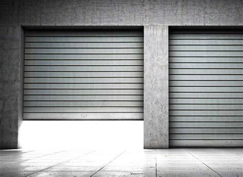 persianas metalicas persianas met 225 licas y puertas met 225 licas enrollables