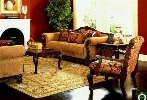 best modern living room furniture vintage home living room furniture pleasing decor ideas interior