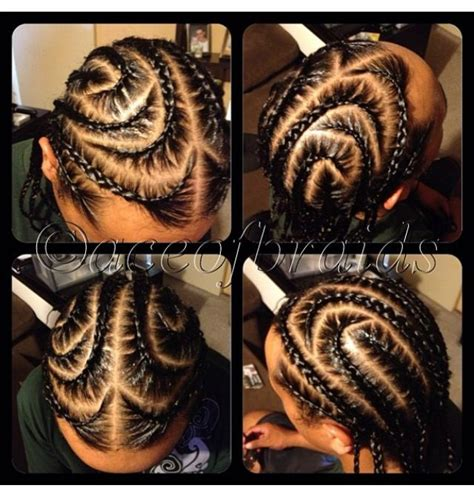 design braids hairstyles 68 best images about men cornrows on pinterest