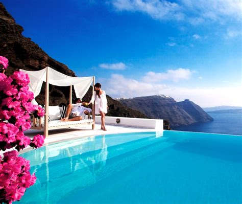amazing pools swimming pool images amazing pool pictures gallery 1