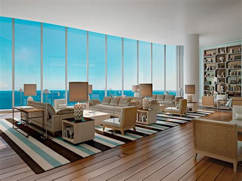 Floor To Ceiling Construction by Construction On This Miami Area Condo Building Hasn T Even