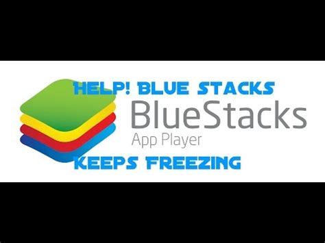 bluestacks quit working full download how to optimize bluestacks and stop flickering