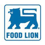 Food Lion Free Grocery Giveaway - food lion free groceries 1st 200 customers tomorrow only select states