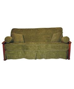 Stylish Futon Covers by 1000 Images About Basement On Futon Covers Futons And Pellet Stove