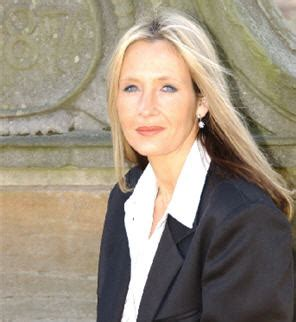 facts about jk rowling biography j k rowling biography biography online