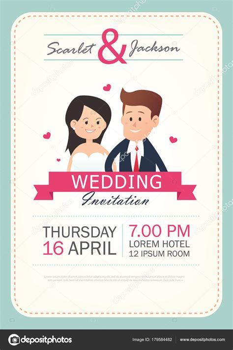 Editable Id Card Template by Wedding Invitation Card Template Editable Images