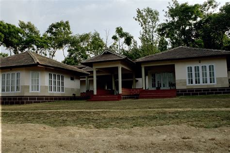 Riverside Cottages Coorg riverside cottages coorg rooms rates photos reviews