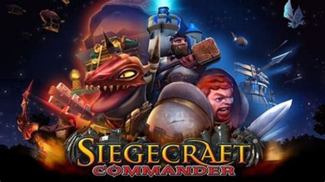 full version pc games direct links siegecraft commander game free download full version for