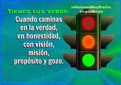 imagenes con reflexiones cristianas cortas reflexiones 191 vives en urgencia o con prop 243 sito reflexiones cristianas