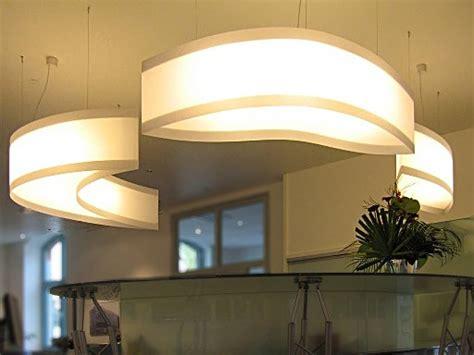 beleuchtung dresden inlicht dresden led beleuchtung empfang rezeption