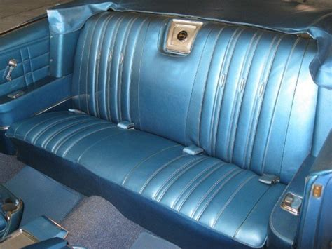 marina exotic home interiors quot less is a bore 1966 chevrolet impala 1966 chevrolet impala for sale to