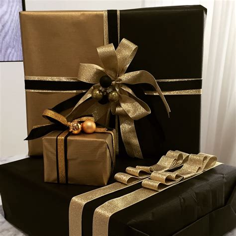 corporate gift wrapping ideas wrapsody a gift wrapping service for busy mums mums in