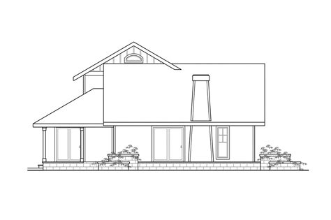 Sloping Lot by 100 Sloping Lot House Plans House Plans For Very