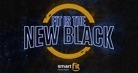 Smart Is The New Black smart fit lifestyle consejos y rutinas de parte de