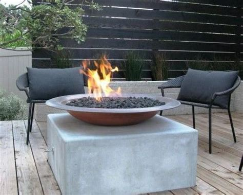 diy pit screen 10 landscaping trends