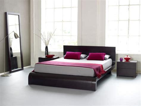 Schlafzimmer Einrichten Mit Dachschrä 6143 by Schlafzimmer Neu Einrichten