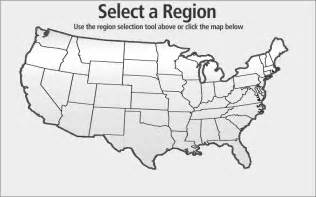 us map i can color intellicast metro radar in united states