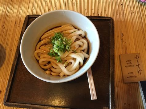come si cucinano gli spaghetti di riso noodles gli spaghetti giapponesi mygeisha it