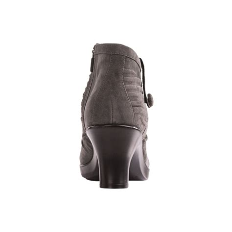 dansko buffy ankle boots for 8235h save 62
