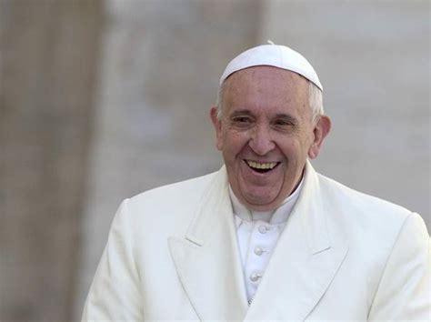 lettere a papa francesco lettere a papa francesco perch 233 abbiamo bisogno di