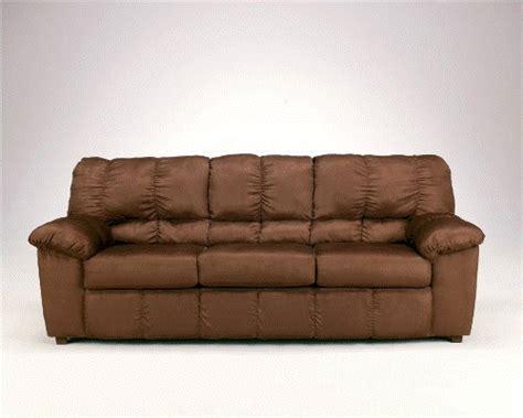 logan stone sofa ashley furniture sugarland logan stone sectional by