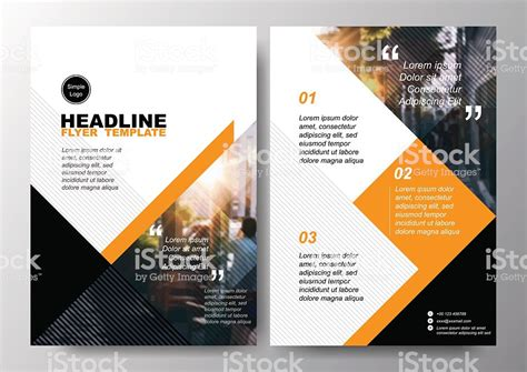 Images Of Flyers Design