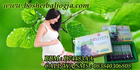 Obat Herbal Zoexury Efek Sing Neuven Neuven Dan Alfalfa Neuven Herbal