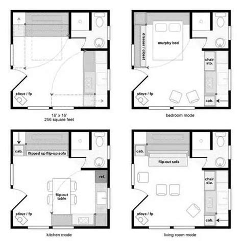image detail for small bathroom floor plans remodeling