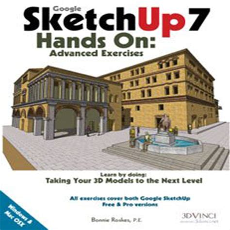 sketchup book sketchup books the friend philosopher and guide