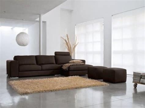 divani su misura lissone divani su misura in svizzera lissone