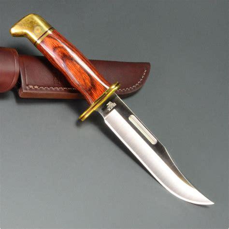 Old Kitchen Knives Kizlyar Gurza 2 Hunting Knife Euro Knife Com