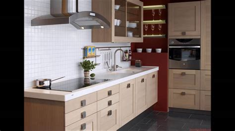 simple kitchen ideas simple small kitchen design ideas