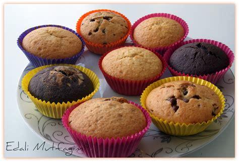 or muffin muffin kalıbı yağlanır mı