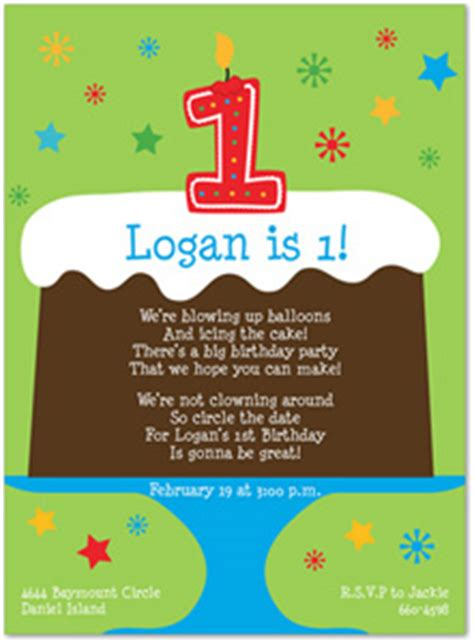 Sle Invitation Letter For Birthday In German Birthday Invitation Symbols And Their Meanings Invitations Invitations