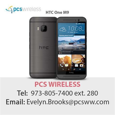 mobile phone distributors htc one cell phones wholesale cell phone distributors