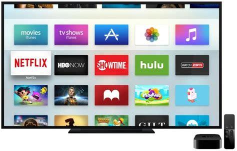 wann kommt neues apple tv 4 apple tv 4 us amerikanische kan 196 le in deutschland