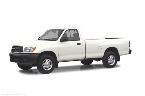 toyota t100 wikipedia autos post toyota t100 review research new used toyota t100 html autos post